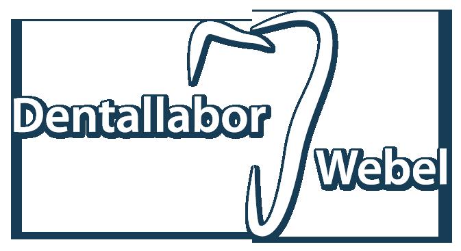 Webel Dentallabor